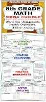 hmm implementation ms thesis best format of resume for mba