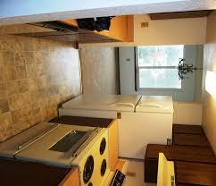 Corridor Kitchen Designs Corridor Kitchen Home Design Ideas Essentials