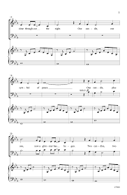 light a candle for peace lyrics one candle satb by andy beck brian fish j w pepper sheet music