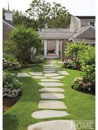 32 Cheap And Easy Backyard Ideas 74 Cheap And Easy Simple Front Yard Landscaping Ideas 2 Yard