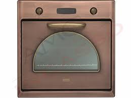piano cottura rame forno franke country cm 981 m co articolo 116 0183 309 codice