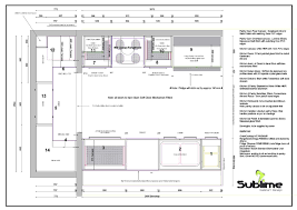 Kitchen Design Drawings Popular Kitchen Design Drawings With Kitchen Design Brisbane
