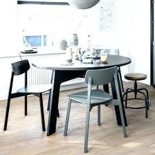 chaise cuisine grise chaise de cuisine grise chaise cuisine grise chaise de cuisine en