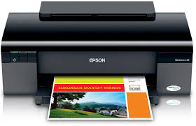 best deals on laserjet printers black friday should you buy a laser printer or an inkjet printer windows central
