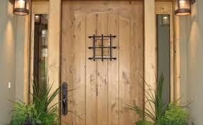 door exterior doors amazing exterior door glass blogger stylin