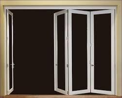 furniture amazing sliding door curtains insulated door curtain