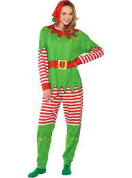 28 best christmas pajama party images on pinterest christmas