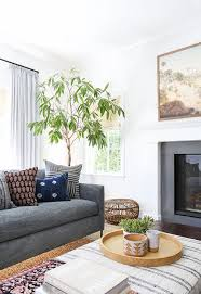 living room modern bohemian decor bohemian living rooms area tv
