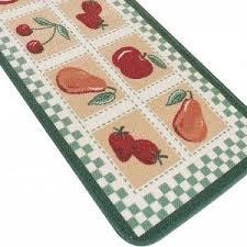 tapis plan de travail cuisine tapis plan de travail achat vente pas cher