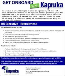 resume sle entry level hr assistants paycor login 8 best human resourses images on pinterest career carrera and