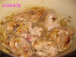 cuisine osso bucco osso bucco de dinde au miel la cuisine de caly