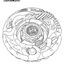 psalm 23 coloring sheet fee psalm 23 coloring pages vbs sunday