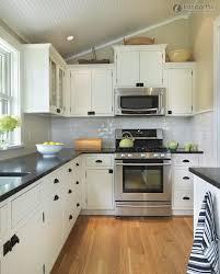 pristine l shaped kitchen layout design kitchen l shaped kitchen