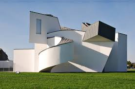 Frank Gehry by Frank Gehry Museum Architecture Frank Gehry Pinned By Www