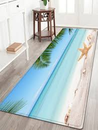 Beach Inspired Area Rugs The Ultimate Guide To Beach Themed Area Rugs Also Starfish Area