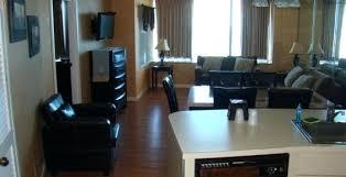 two bedroom suites in atlantic city atlantic palace suites atlantic city nj sanisidrolabradorgr com