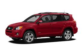 toyota in used cars for sale at joseph airport toyota in vandalia oh auto com