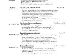 Ms Word Resume Template 2010 Word Resume Template 2010 First Time Resume Template Resume