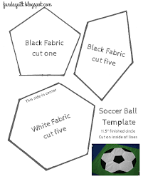 fly away quilts quilted soccer ball soccer pinterest soccer