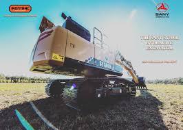 irontrac heavy equipment linkedin