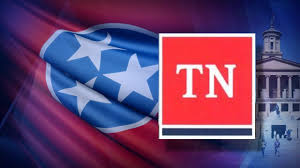 bureau workers comp tennessee workers comp bureau unveils filing system wkrn