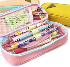 pencil cases pencil make it pop pencil pouch coolpencilcase