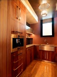 Farmer Sinks Kitchen by Farmer Sink Kitchen White And Gray Kitchen With Farmhouse Sink