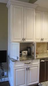 kitchen cabinet appliance garage appliance garage plastic garage storage cabinets