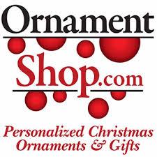 ornament shop myornamentshop