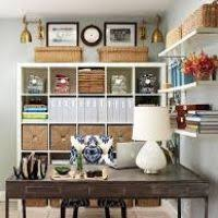 Small Office Space Decorating Ideas Decorating Ideas For Small Office Spaces Hungrylikekevin Com