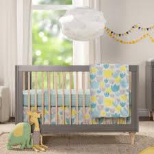baby bedding custom baby bedding crib linens baby linens