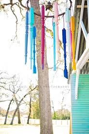 125 best junk gypsy paint color and inspiration images on