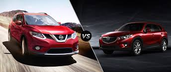 nissan mazda 5 nissan or mazda 28 images 2015 nissan rogue vs 2015 mazda cx 5