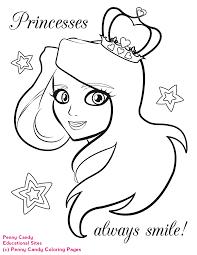 kid coloring printables kids coloring pages printable princess