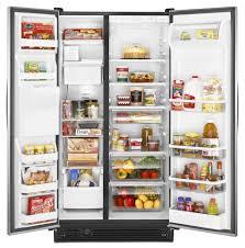 bedroom refrigerator