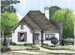 french country cottage plans small house plans french country home deco