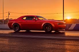 Dodge Viper Hardtop - the fat dodge demon brakes harder than a viper acr autozaurus