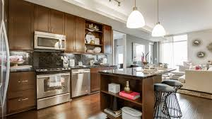 one bedroom apartments in austin interesting interior design ideas