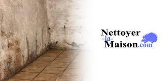 humidité dans une chambre lutter contre la moisissure et l humidité