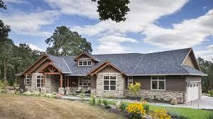 farmhouse plans with basement mascord house plan 1250 the westfall