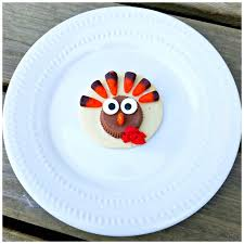 how to make turkey for thanksgiving dinner kids in the kitchen how to make turkey sugar cookies u2013 only