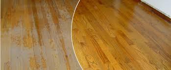 hardwood floor renewal bainbridge island wa