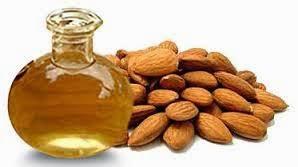 10 manfaat minyak almond untuk kecantikan dan kesehatan manfaat co id