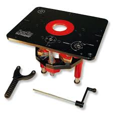 Fine Woodworking Router Table Reviews by Best 25 Router Table Reviews Ideas On Pinterest Diy Router