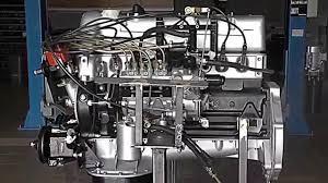 mercedes engine recommendations mercedes pagoda 230 engine restoration doctorclassic eu