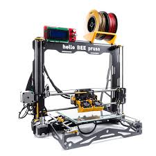 3d Home Kit By Design Works by 20 Best Cheap Diy 3d Printer Kits 2017 2018 All3dp