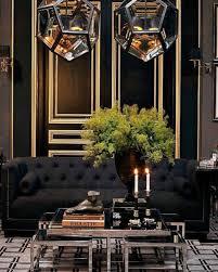 antique gothic furniture for sale antique furniture