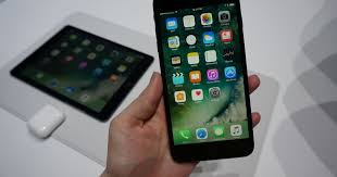 best i phone 7 black friday deals iphone 7 latest news specs features and release date mirror