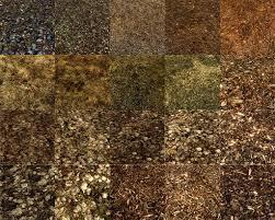hoddminir mod development new ground textures