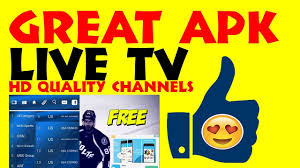 best apk for android free top best android apk for live sports usa channels